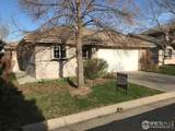 5117 11th St Rd - Photo 2