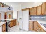 836 51st Ave - Photo 13