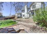 836 51st Ave - Photo 4