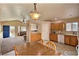 3807 Dry Gulch Rd - Photo 15