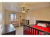 3807 Dry Gulch Rd - Photo 22