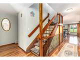 1357 43rd Ave - Photo 10