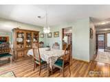 1357 43rd Ave - Photo 5