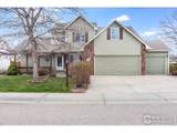 359 Wanda Ct - Photo 1