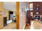 359 Wanda Ct - Photo 15