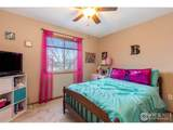359 Wanda Ct - Photo 25