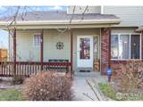 359 Wanda Ct - Photo 31