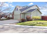 359 Wanda Ct - Photo 32