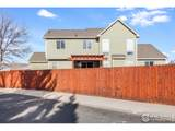 359 Wanda Ct - Photo 33
