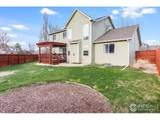 359 Wanda Ct - Photo 34
