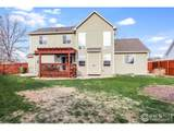 359 Wanda Ct - Photo 35