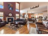 359 Wanda Ct - Photo 4