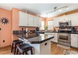 359 Wanda Ct - Photo 5