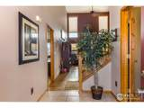 359 Wanda Ct - Photo 7