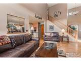 359 Wanda Ct - Photo 8