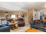 359 Wanda Ct - Photo 9