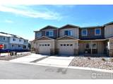 3145 Alybar Dr - Photo 36