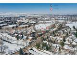 4508 Starboard Ct - Photo 1