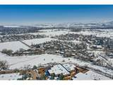 4508 Starboard Ct - Photo 11