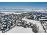 4508 Starboard Ct - Photo 3