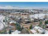 4508 Starboard Ct - Photo 4