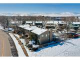 4508 Starboard Ct - Photo 6