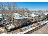 4508 Starboard Ct - Photo 8