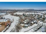 4508 Starboard Ct - Photo 9