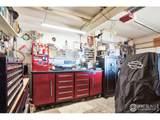 602 Bristlecone Ct - Photo 32