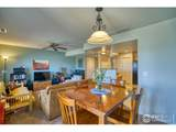 6827 Autumn Ridge Dr - Photo 11