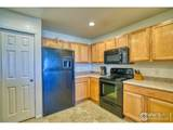 6827 Autumn Ridge Dr - Photo 14