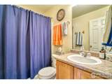 6827 Autumn Ridge Dr - Photo 22