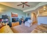 6827 Autumn Ridge Dr - Photo 9