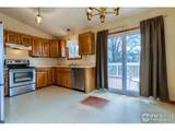3406 Collins Ave - Photo 10