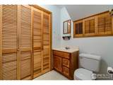 3406 Collins Ave - Photo 34