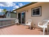 3406 Collins Ave - Photo 37