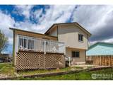 3406 Collins Ave - Photo 40