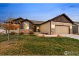 6936 Meade St - Photo 17