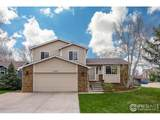 2330 42nd Ave Ct - Photo 1