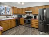 2330 42nd Ave Ct - Photo 10