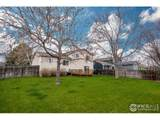2330 42nd Ave Ct - Photo 24