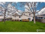 2330 42nd Ave Ct - Photo 25