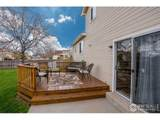 2330 42nd Ave Ct - Photo 26