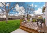 2330 42nd Ave Ct - Photo 27