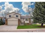 2330 42nd Ave Ct - Photo 3