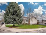2330 42nd Ave Ct - Photo 4