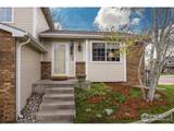 2330 42nd Ave Ct - Photo 5