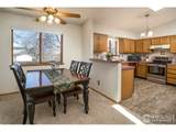 2330 42nd Ave Ct - Photo 9