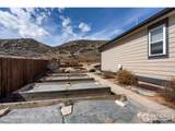 4344 Lookout Dr - Photo 40