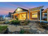 4611 Vinewood Way - Photo 40